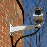 CCTV From QCC Security Systems