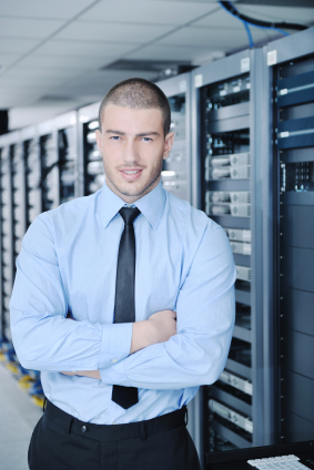 QCC Data Management Services