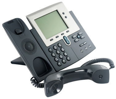 QCC Hosted PBX vs. Onsite PBX