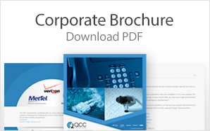 QCC Corporate Brochure