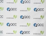 qcc_launch_0008