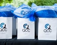 qcc_launch_0013