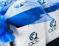 qcc_launch_0015