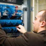 Maryland Cabling Services from QCC